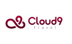 Cloud9 Travel